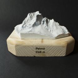Pelmo