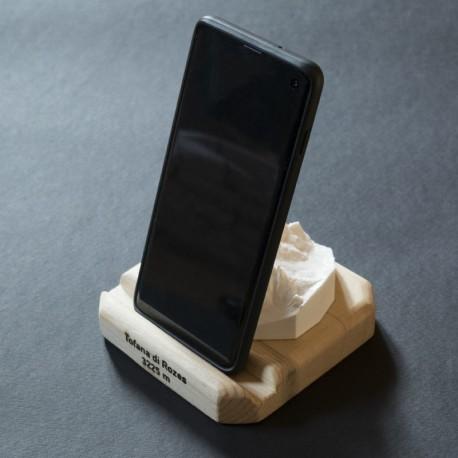 Supporto per smartphone