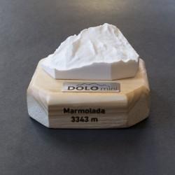 Marmolada