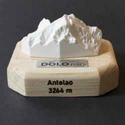 Antelao